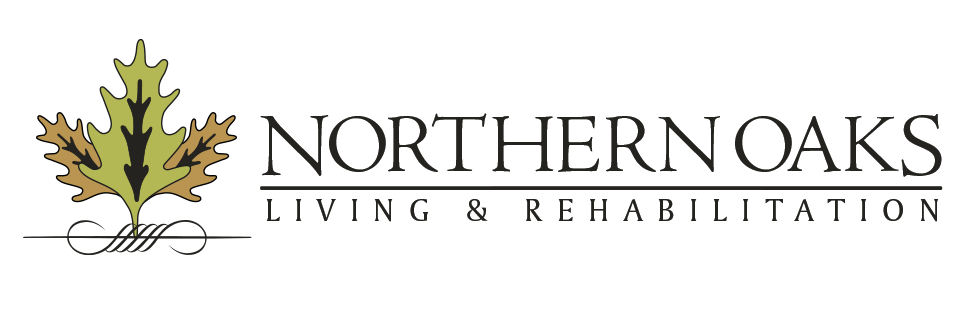 Northern Oaks Living & Rehabilitation
