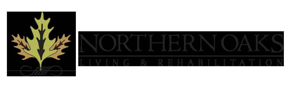 Northern Oaks Living & Rehabilitation